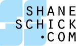 ShaneSchick.com